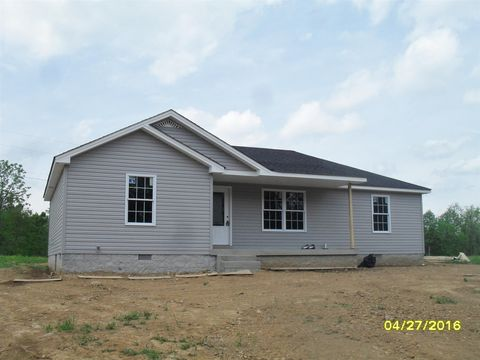 510 Douglas Ln, Lafayette, TN 37083