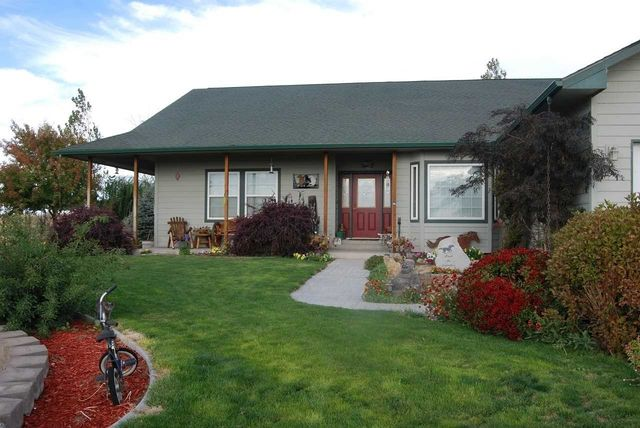 3881 greenfield rd vale or 97918 home for sale and real estate listing