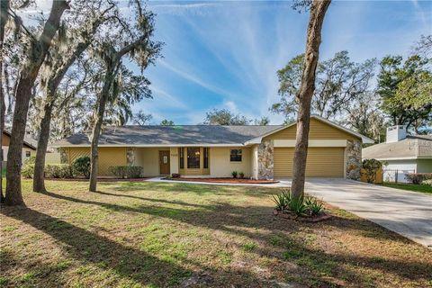 Country Oaks Of Lakeland Lakeland Fl Real Estate Homes For Sale
