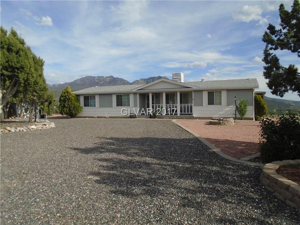 Washington County Utah Property Assessment