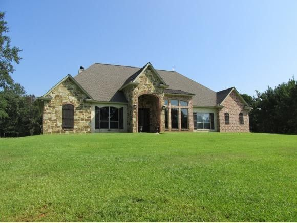 39 mls m8217941587 in nacogdoches tx 75961 home for sale and real estate listing 39