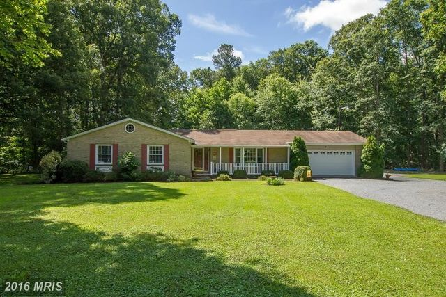 9271 chapel rd easton md 21601 home for sale real estate