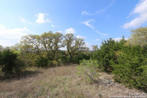 Retablo Ranch, San Antonio, TX Real Estate & Homes for Sale