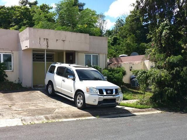 trujillo alto county dating Browse 13 houses and apartments for rent in trujillo alto municipality, pr find homes for rent in trujillo alto municipality, pr that best fit your needs.