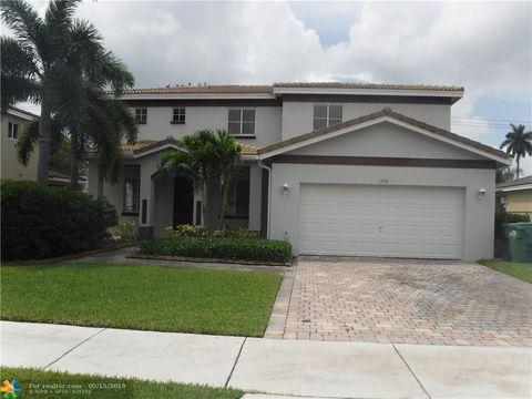 Photo of 1306 Nw 204th St, Miami Gardens, FL 33169