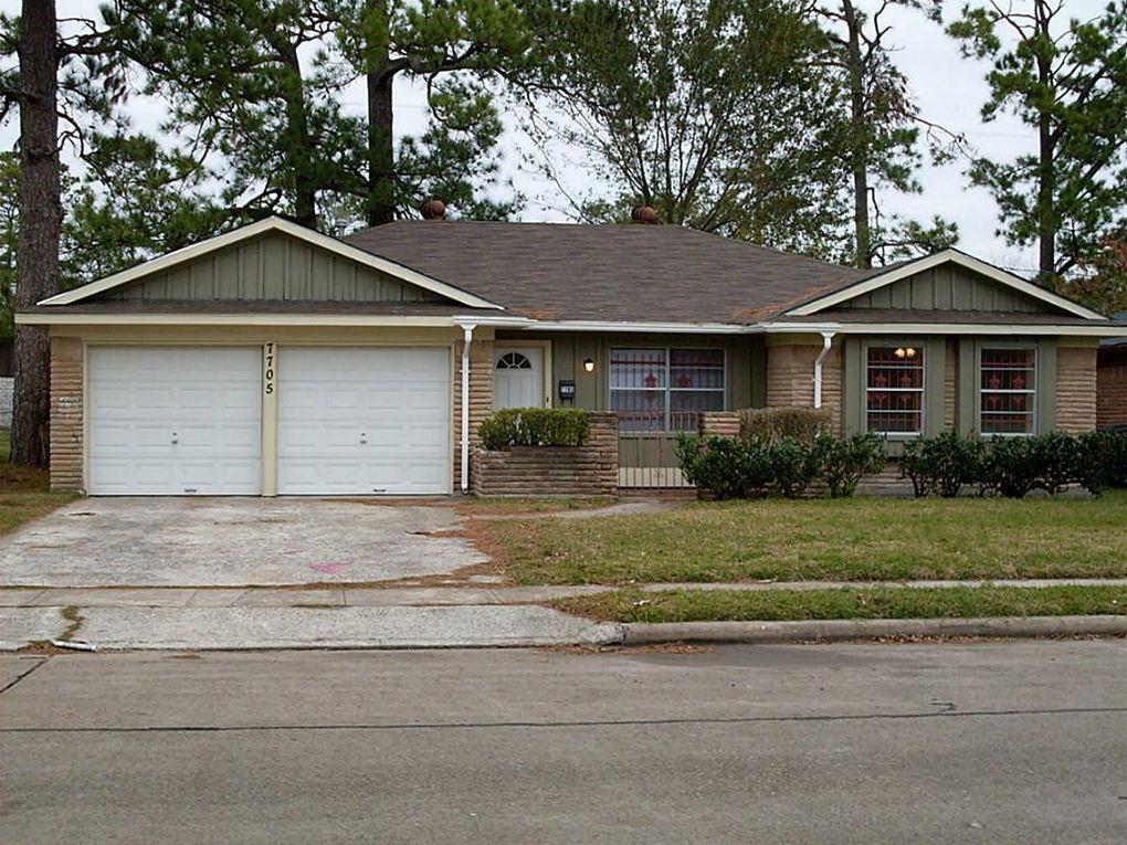 Realtor Investment Properties Houston