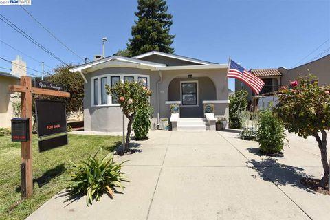 Photo of 938 Dowling Blvd, San Leandro, CA 94577