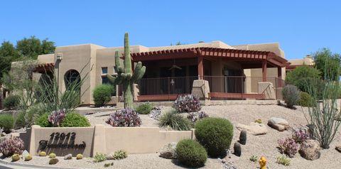 Photo of 13013 N Panorama Dr Unit 116, Fountain Hills, AZ 85268