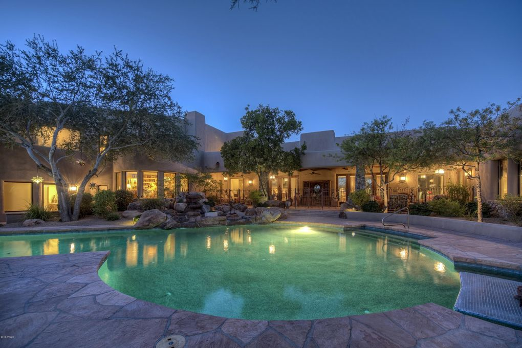 30600 N Pima Rd Unit 171, Scottsdale, AZ 85266