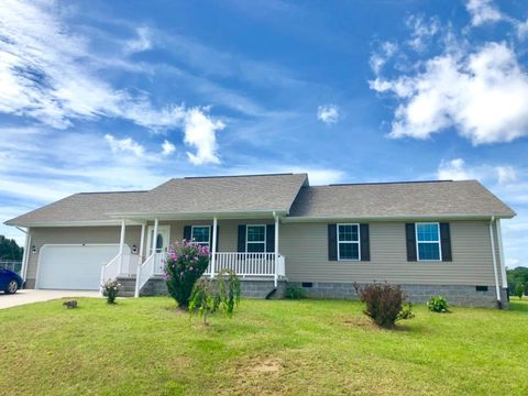 Photo of 65 Logan Ln, London, KY 40744