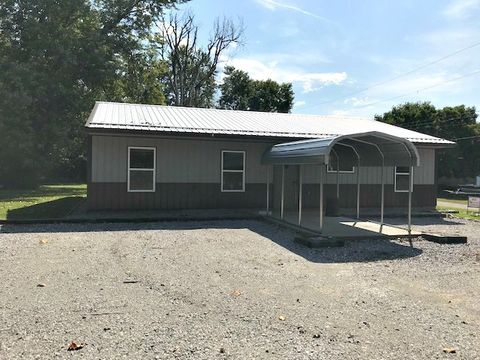 Photo of 219 S Elm Ave, Evansville, IN 47712