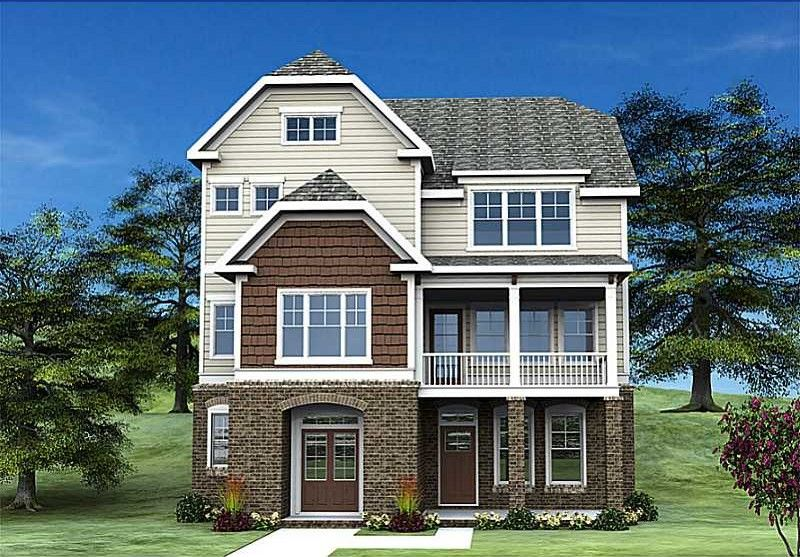 Multi Family Homes For Sale In Roswell Ga