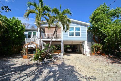 Excellent Conch Key Fl Recently Sold Homes Realtor Com Beutiful Home Inspiration Semekurdistantinfo