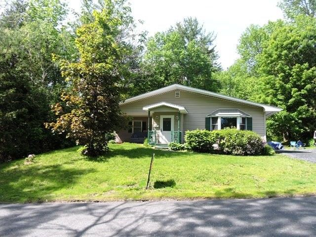 70 Onward St Barre Vt 05641 Realtor Com