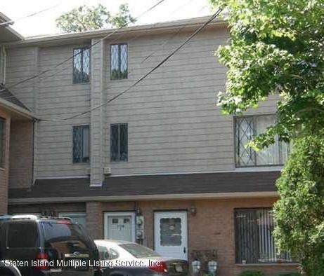 Photo of 3534 Amboy Rd Apt B, Staten Island, NY 10306