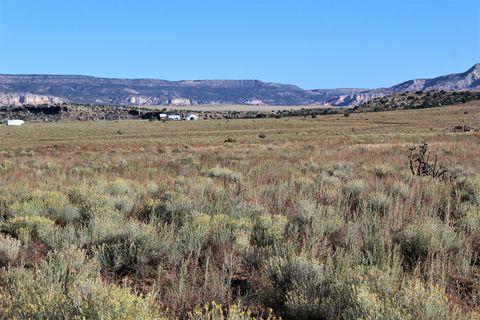 Photo of Piedre Lumbre Ests Lot 61, Abiquiu, NM 87510