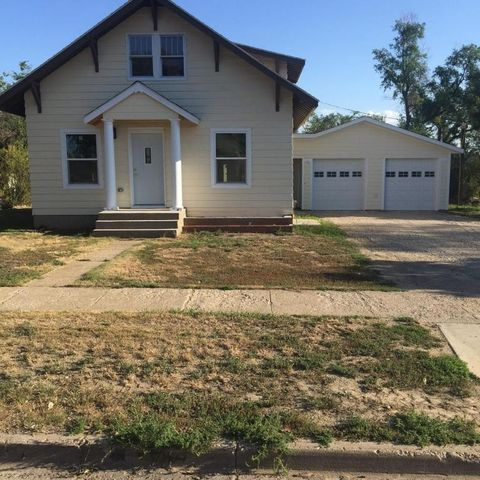 12560 20th f st nw watford city nd 58854 home for sale for Q kitchen watford city
