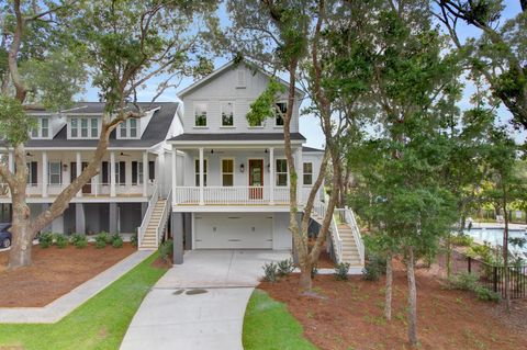 Photo of 7000 Remy Way Dr, Hanahan, SC 29410