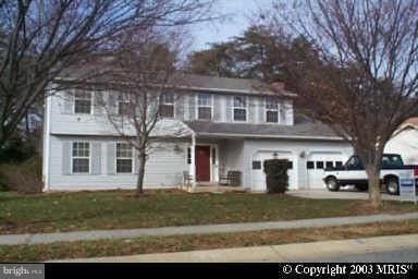 Photo of 6406 Ocelot St, Waldorf, MD 20603