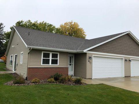 Owatonna, MN Real Estate - Owatonna Homes for Sale - realtor.com®