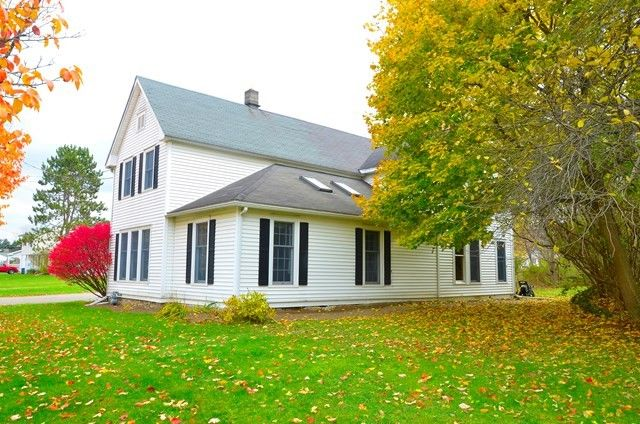Homes For Sale By Owner In Painted Post Ny