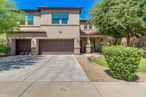 Fine Paseo Pointe Laveen Az Real Estate Homes For Sale Download Free Architecture Designs Scobabritishbridgeorg