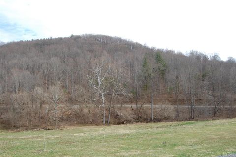 Slapp Creek Rd, Allwood, VA 24521