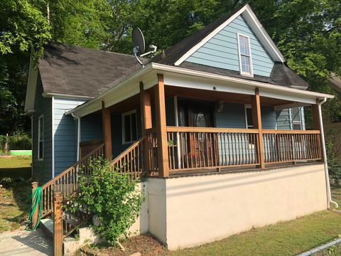 Photo of 3902 13th Ave, Chattanooga, TN 37407
