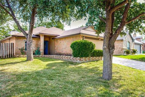 6817 Haltom Rd, Fort Worth, TX 76137