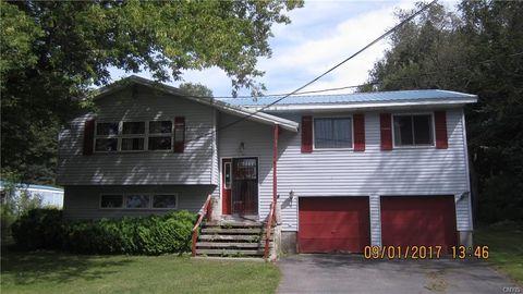 910 County Route 7 Unit 14, Hannibal, NY 13074