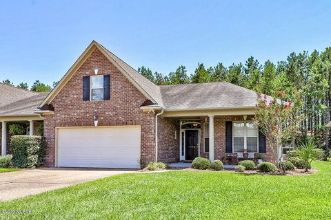 Brunswick County, NC Real Estate & Homes for Sale - realtor com®