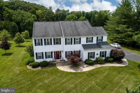 Photo of 2130 Schultz Rd, Lansdale, PA 19446