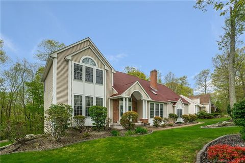 Incredible Highland Park Manchester Ct Real Estate Homes For Sale Beutiful Home Inspiration Xortanetmahrainfo