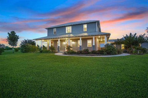 32033 real estate homes for sale realtor com rh realtor com