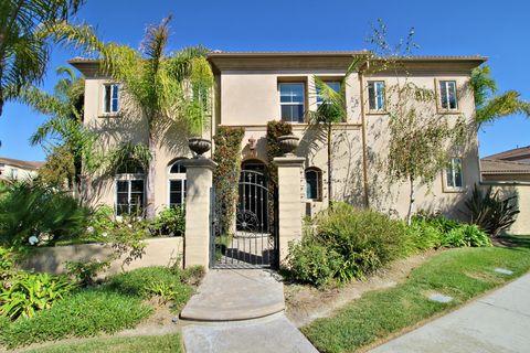 Oxnard ca apartments for rent - 2 bedroom apartments for rent in oxnard ca ...