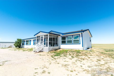 Photo of 9785 N Calhan Hwy, Calhan, CO 80808