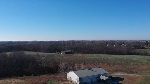 Photo of E Medowbrook Ln, Stewartsville, MO 64490