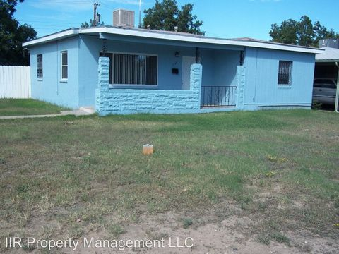 Photo of 1308 S Lea Ave, Roswell, NM 88203