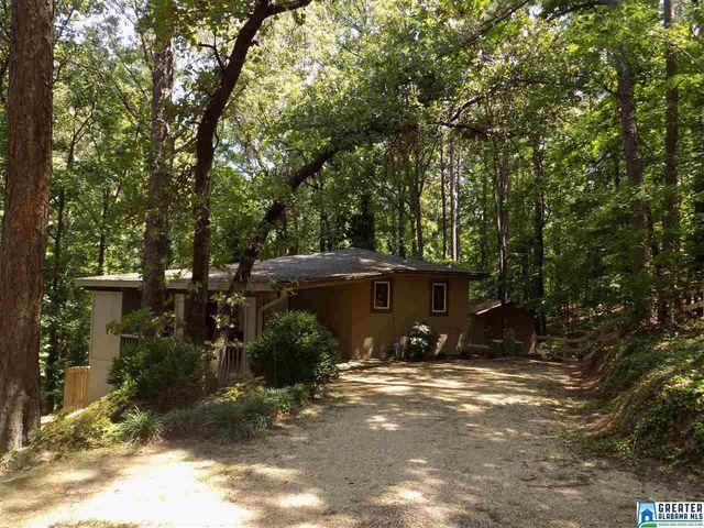 5271 Caldwell Mill Rd, Indian Springs Village, AL 35242