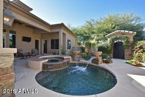 Photo of 5145 N 71st Pl, Paradise Valley, AZ 85253