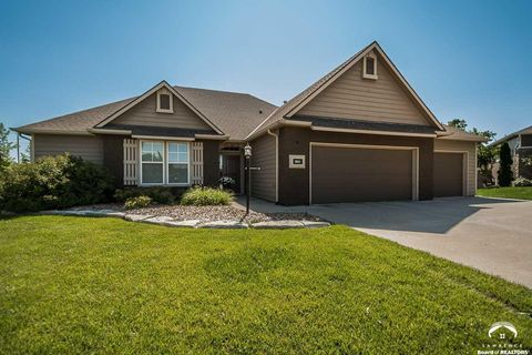 Photo of 3911 Aster St, Lawrence, KS 66049