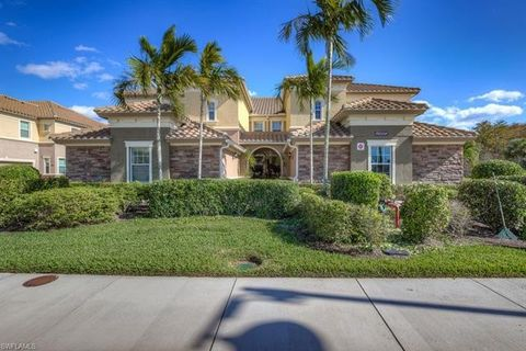 Ironstone At The Quarry Naples Fl Real Estate Homes For Sale