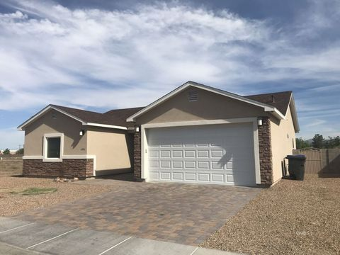 Photo of 1496 W Stone Willow Dr, Safford, AZ 85546