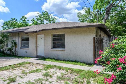 tampa fl multi family homes for sale real estate realtor com rh realtor com