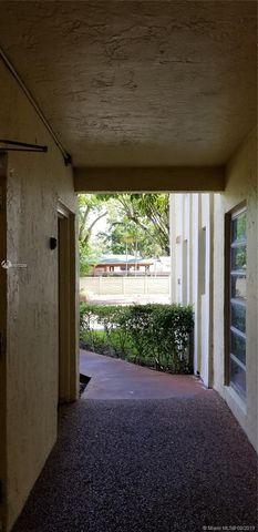 Photo of 12035 Ne 2nd Ave Unit A317, North Miami, FL 33161