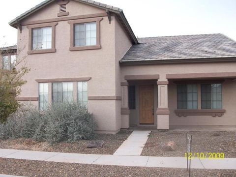12032 N 144th Ave, Surprise, AZ 85379