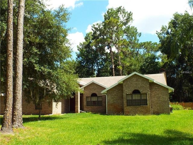 324 old mill rd enterprise fl 32725 recently sold