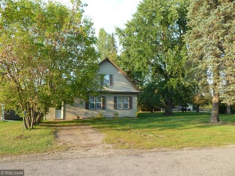 Photo of 16790 4th St, Riverton, MN 56455