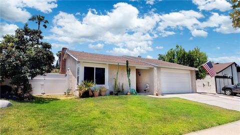 Photo of 6929 Crest Ave, Riverside, CA 92503