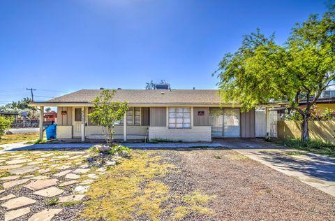 Excellent Northwest Village Phoenix Az Real Estate Homes For Sale Home Interior And Landscaping Mentranervesignezvosmurscom